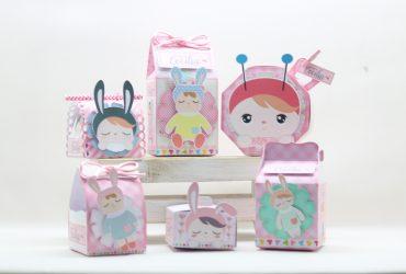 Kit Festa Metoo Dolls